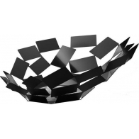 Patera La Stanza dello Scirocco 41 x 37 cm - Mario Trimarchi Alessi MT03 B