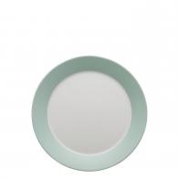 Talerz śniadaniowy 22 cm Tric Frosty Mint Arzberg 49700-640153-10022
