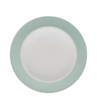 Talerz obiadowy 27 cm - Tric Frosty Mint Arzberg 49700-640153-10027