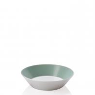 Miska 21 cm - Tric Frosty Mint Arzberg 49700-640153-15385