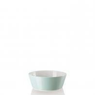 Miska 15 cm - Tric Frosty Mint Arzberg 49700-640153-15215
