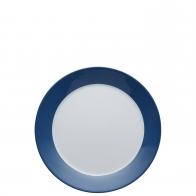 Talerz śniadaniowy 22 cm - Tric Frosty Mint Arzberg 49700-640154-10022
