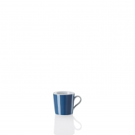 Filiżanka do espresso 0,1 l - Tric Fancy Blue Arzberg 49700-640154-15212