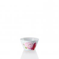 Miseczka 12 cm - Tric Vivid Bloom Celadon Floral Arzberg 49700-640156-15212