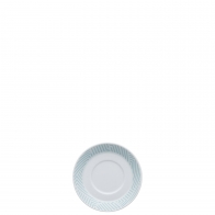 Spodek do filiżanki do espresso 11 cm - Tric Vivid Pattern Celadon Arzberg 49700-640157-14721