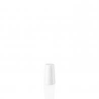 Solniczka - Tric White Arzberg 49700-800001-15030