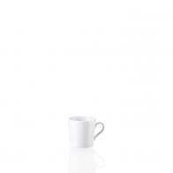 Filiżanka do espresso 0,1 l - Tric White Arzberg 49700-800001-14722
