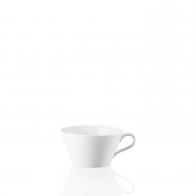 Filiżanka do kawy 0,35 l - Tric White Arzberg 49700-800001-14852