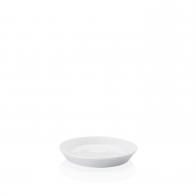 Spodek do kubka 11 cm - Tric White Arzberg 49700-800001-14721