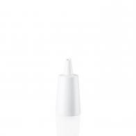 Cukiernica 0,2 l - Tric White Arzberg 49700-800001-14395