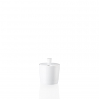 Cukiernica 0,23 l - Tric White Arzberg 49700-800001-14307