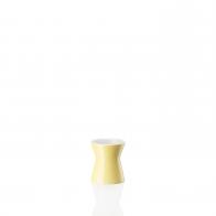 Pierścień do serwetek / kieliszek na jajko - Tric Yellow Arzberg 49700-606544-15053