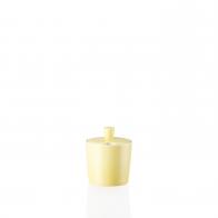 Cukiernica / miseczka na dżem 0,23 l - Tric Yellow Arzberg 49700-606544-14307