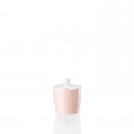 Cukiernica 0,23 l - Tric Soft Rose Arzberg 49700-640152-14307