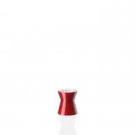 Pierścień do serwetek / kieliszek na jajko - Tric Amarena Arzberg 49700-640151-15053