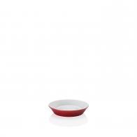 Spodek do filiżanki do espresso 11 cm - Tric Amarena Arzberg 49700-640151-14721