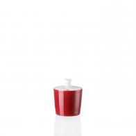 Cukiernica / miseczka na dżem 0,23 l - Tric Amarena Arzberg 49700-640151-14307