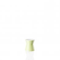 Pierścień do serwetek / kieliszek na jajko - Tric Green Arzberg 49700-606545-15053