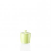 Cukiernica 0,23 l - Tric Green Arzberg 49700-606545-14307