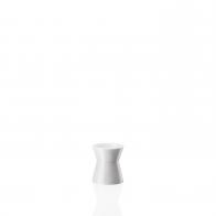 Pierścień do serwetek / kieliszek na jajko - Tric Cool Arzberg 49700-670187-15053