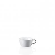 Filiżanka herbaty 0,22 l - Tric Cool Arzberg 49700-670187-14642