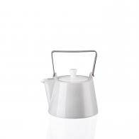 Dzbanek do herbaty 1,1 l - Tric Cool Arzberg 49700-670187-14235
