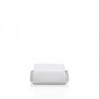 Maselniczka 14,5 x 12 cm - Tric Cool Arzberg 49700-670187-15169