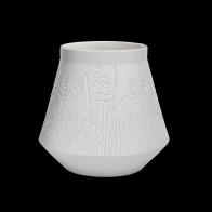 Lampa Viona 17,5 cm Goebel 14-003-93-1
