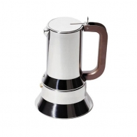 Zaparzacz do espresso 0,07 l - Richard Sapper Alessi 9090