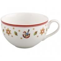 Filiżanka do kawy i herbaty - Toy's Delight Villeroy & Boch 14-8585-1301