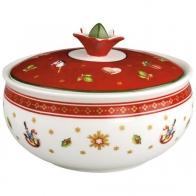 Cukiernica - Toy's Delight Villeroy & Boch 14-8585-0960