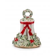 Dzwonek 11 cm - Palais Royal 1017418