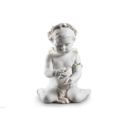 Figurka Anioł Miłości 36cm