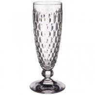 Kieliszek do szampana 16 cm - Boston Villeroy & Boch 11-7299-0070