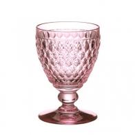 Kieliszek do czerwonego wina 13 cm - Boston Villeroy & Boch 11-7309-0024