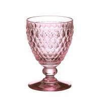 Kieliszek do białego wina różowy - Boston Villeroy & Boch 11-7309-0034