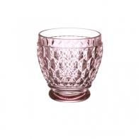 Kieliszek shot różowy 6 cm - Boston Villeroy & Boch 11-7309-3654