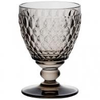 Kieliszek do białego wina różowy - Boston Villeroy & Boch 11-7309-0035
