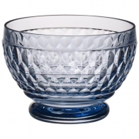 Pucharek niebieski 11 x 8 cm - Boston Coloured Villeroy & Boch 11-7309-0761