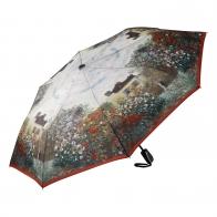 Parasol składany Dom Artysty - Claude Monet Goebel 67060891