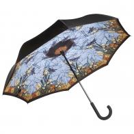 Parasol Irys - Louis Comfort Tiffany Goebel 67060861