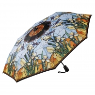 Parasol składany Irys - Louis Comfort Tiffany Goebel 67060871