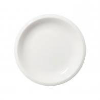 Talerz 17 cm - Raami Iittala 1026936