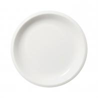 Talerz 20 cm - Raami Iittala 1026937