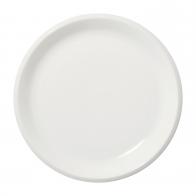 Talerz 27 cm - Raami Iittala 1026938