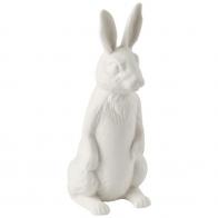 Zając duży stojący 22 cm - Easter Bunnies Villeroy & Boch 14-8657-6466