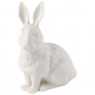 Zając duży siedzący 17 cm - Easter Bunnies Villeroy & Boch 14-8657-6467