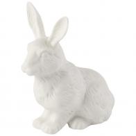 Zając mały siedzący 12 cm - Easter Bunnies Villeroy & Boch 14-8657-6468