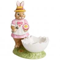 Kieliszek do jajek Anna 10 cm - Bunny Tales Villeroy & Boch 14-8662-1954