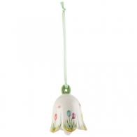 Porcelanowy dzwoneczek Tulipan 6 cm - New Flower Bells Villeroy & Boch 14-8635-6406